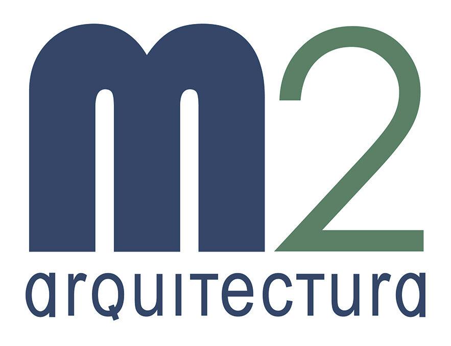 M2 ARQUITECTURA